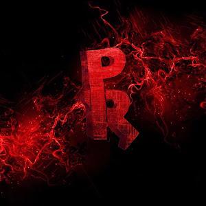 ParaReact