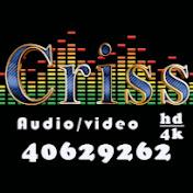 Criss Producciones Audio Y Videos Full HD / 4k net worth