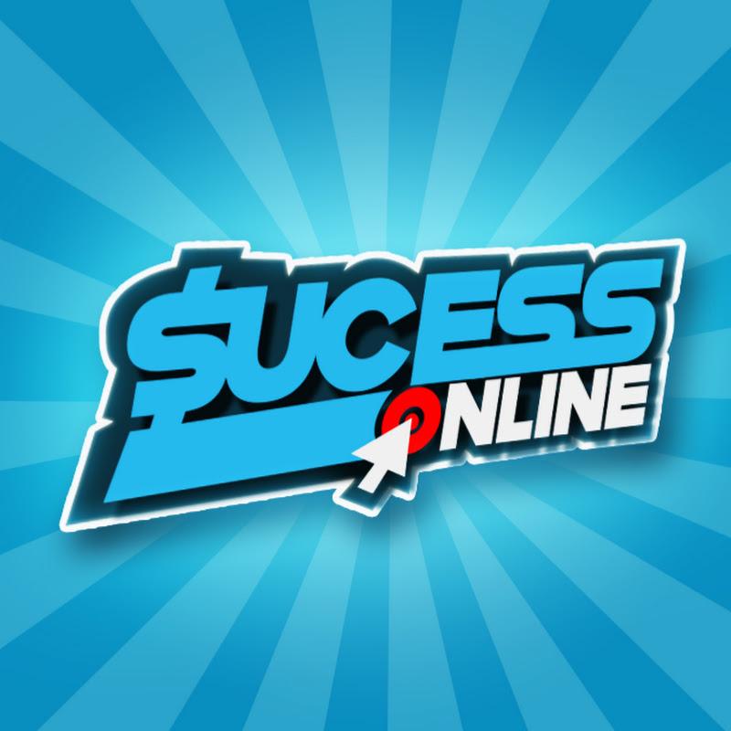SuccessOnline