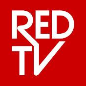 REDTV net worth