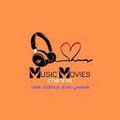 MusicMovies Channel