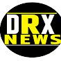 Drx News