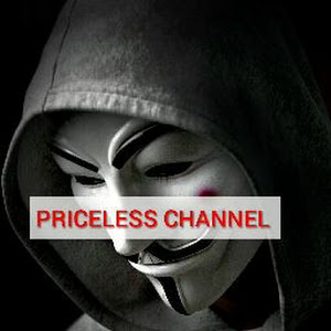 PRICELESS CHANNEL