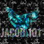 jacob 101 (jacob-101)