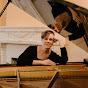 Students of Amy Stephens Piano Studio - Youtube