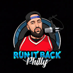 Run It Back Philly