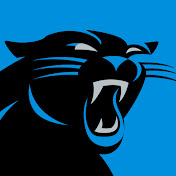 Carolina Panthers Avatar
