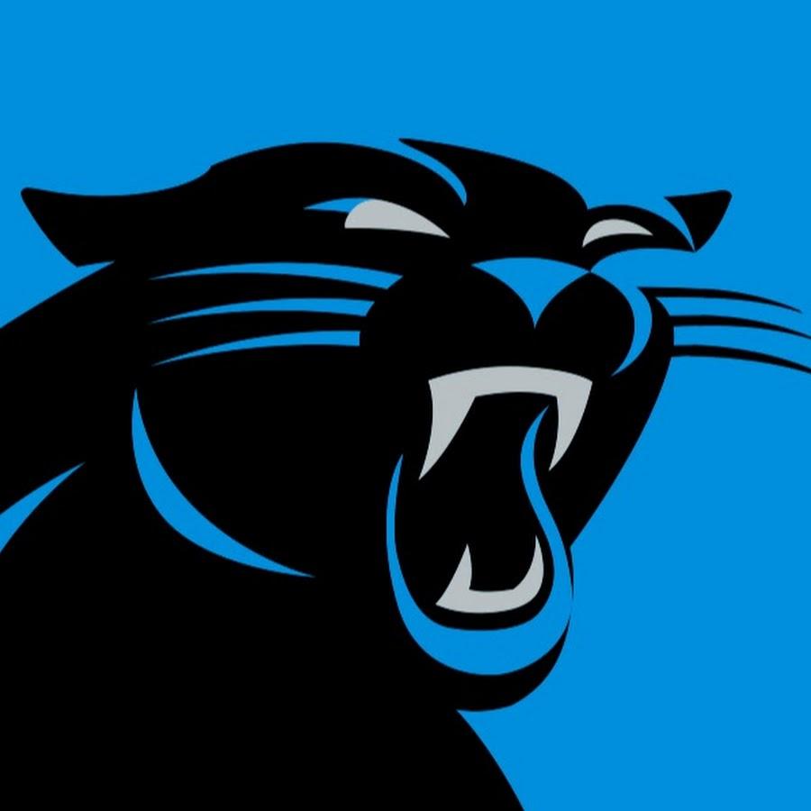 Carolina Panthers Youtube