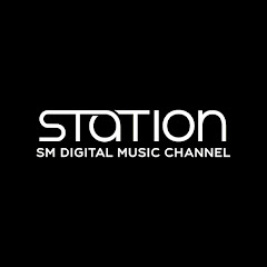 SM STATION