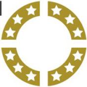 Euro Target - Centro Auto Multimarche net worth