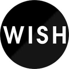 Wishtrend TV</p>