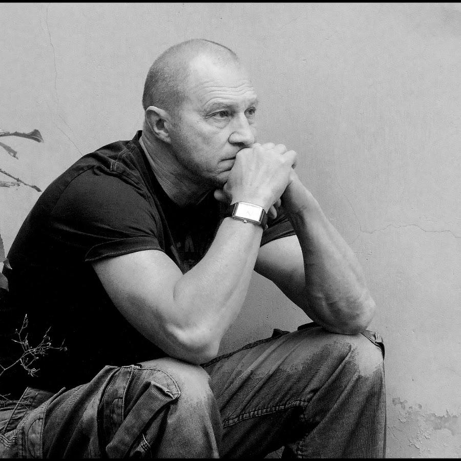 Леонид максимов актер ира ротар инста