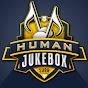 Human JukeBox5thQuarter - Youtube