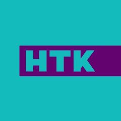 NTK TV