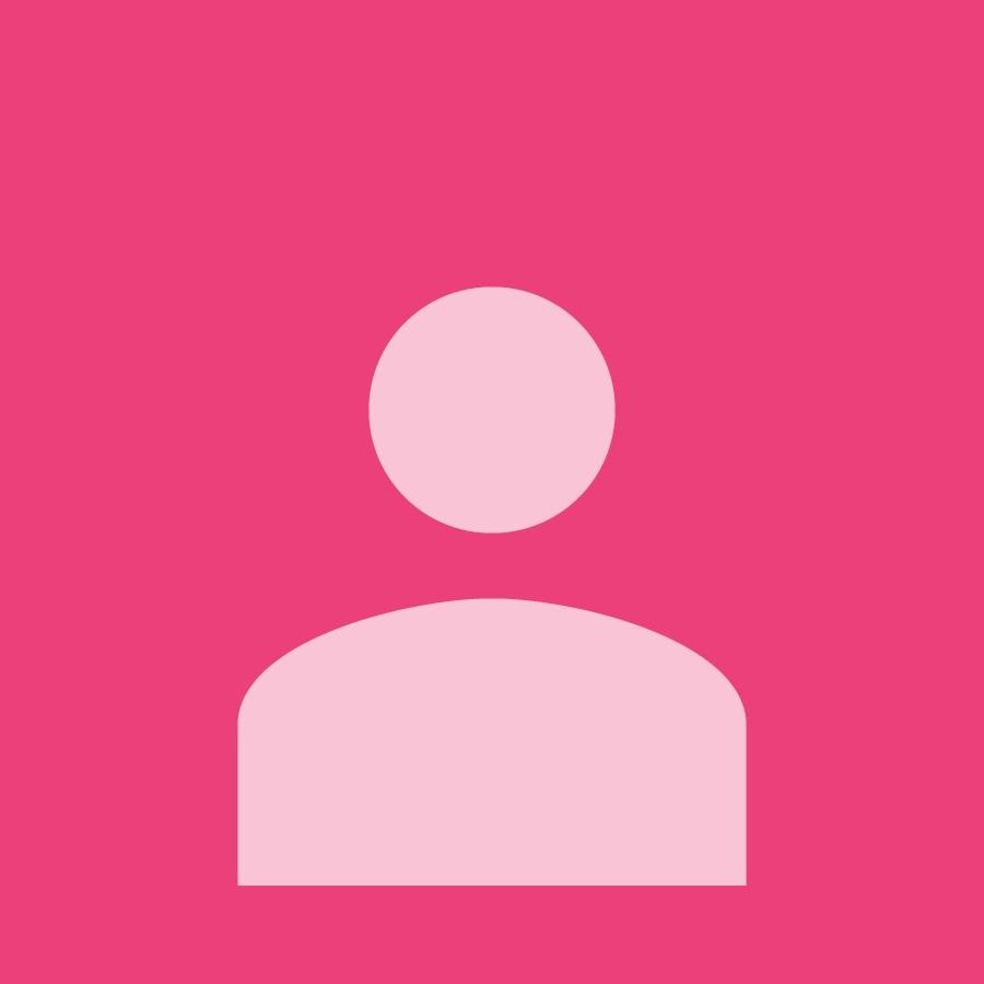 中国河南卫视官方频道 China Henan