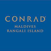 Conrad Maldives Rangali Island net worth