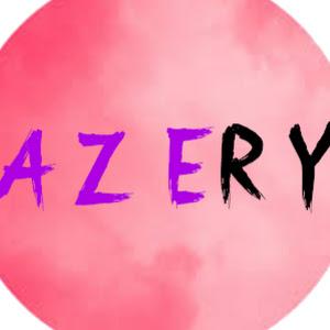 Azery