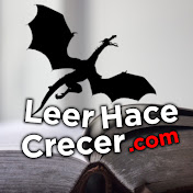 Leer Hace Crecer net worth