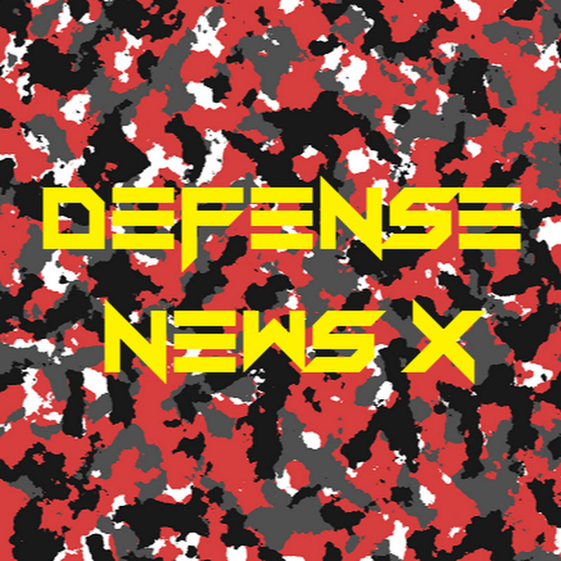 DefenseNewsX