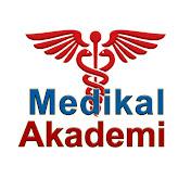 Medikal Akademi net worth