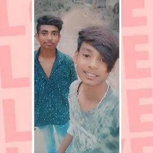 Sahil Gaming yt 007