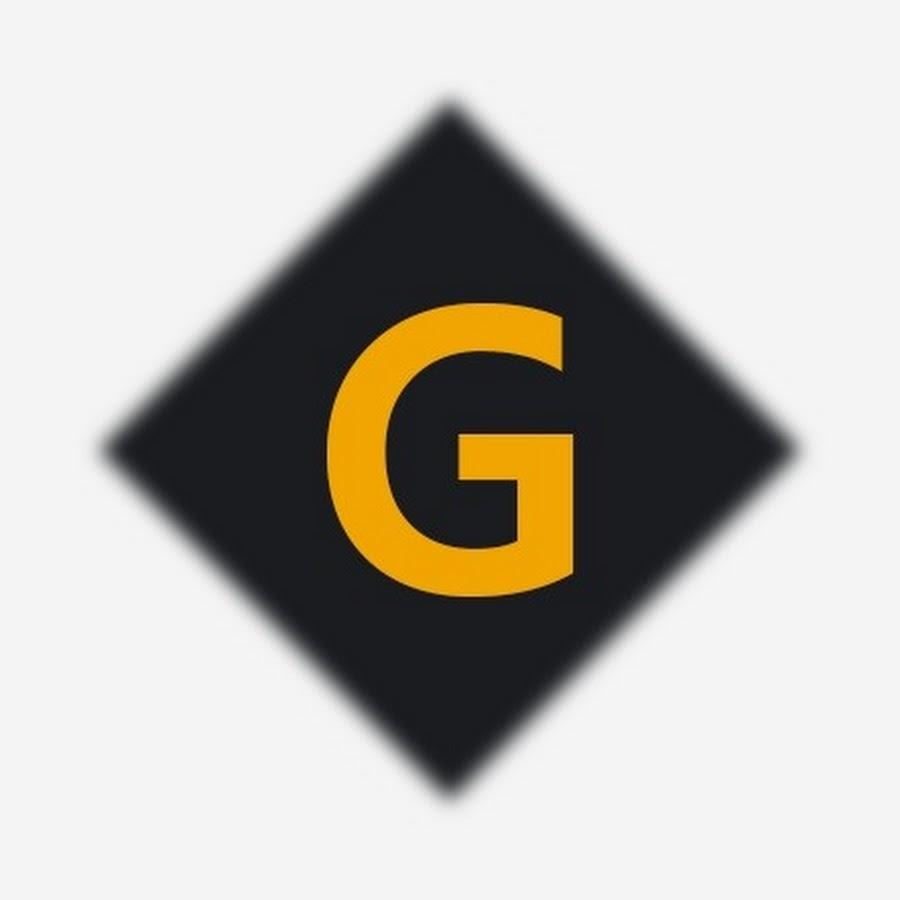 Gamma 705