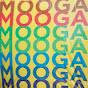Mooga Mooga