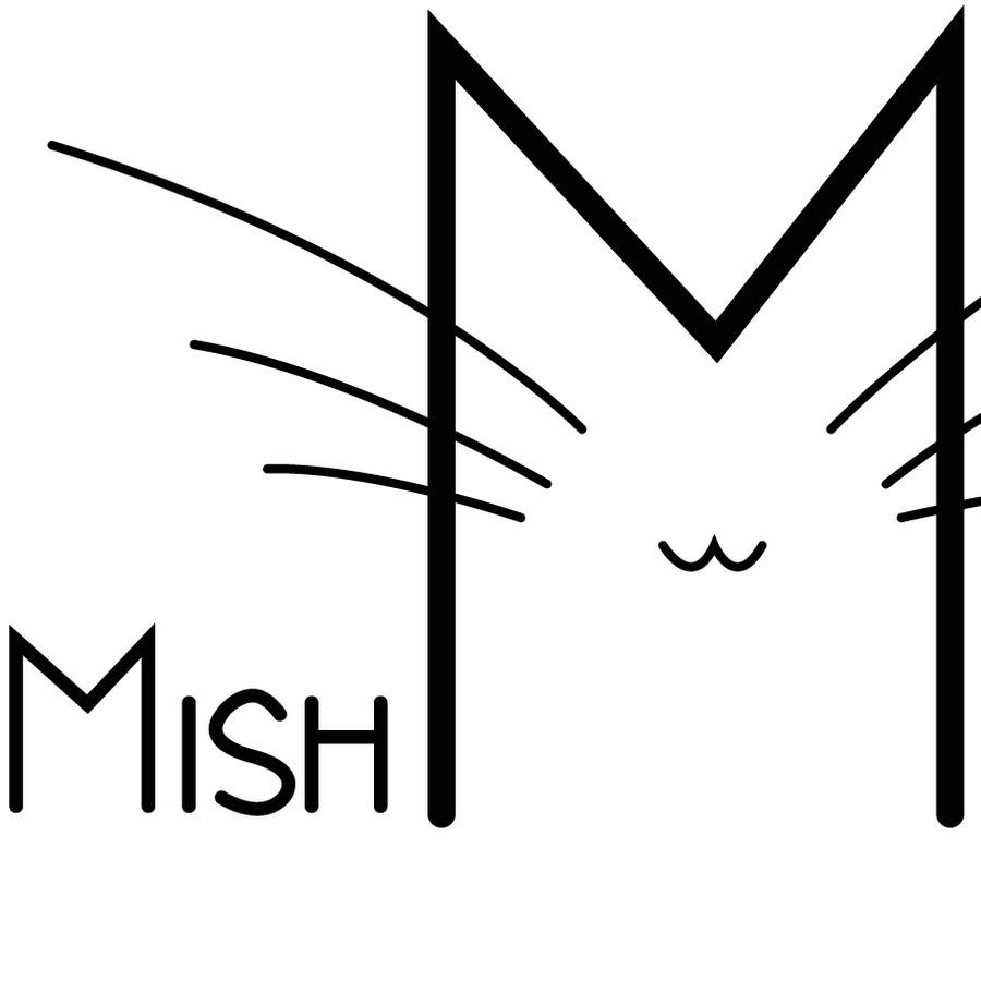 WeAreMishMish
