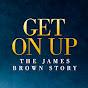 Get On Up - @GetOnUpMovie - Youtube