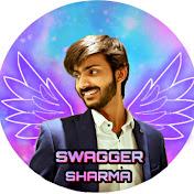 Swagger Sharma net worth