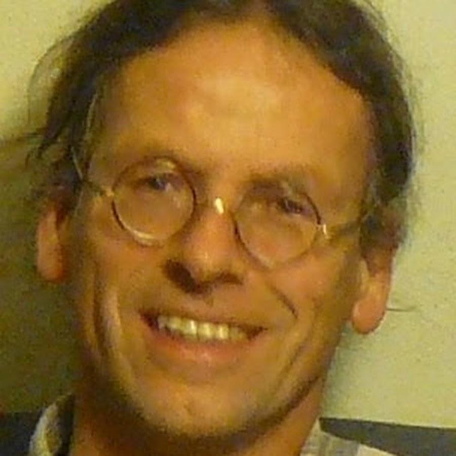 Lothar Jansen Greef Youtube