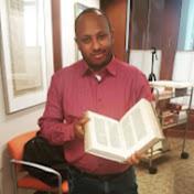 Dr Rodas Tadese አንድሮሜዳ Andromeda net worth