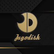 Jugodisk Beograd net worth