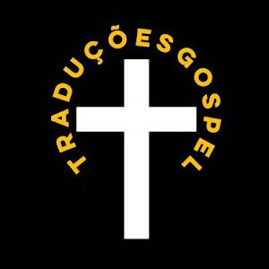 Traduções Gospel
