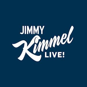 JimmyKimmelLive YouTube channel image