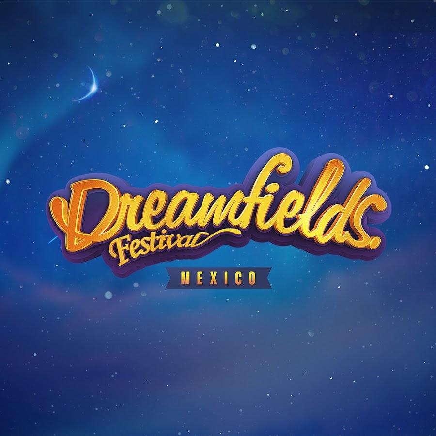 Dreamfields México