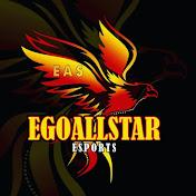 EGOALLSTAR TV net worth