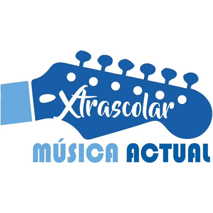 Xtrascolar Música Actual Youtube