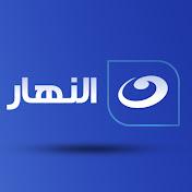 Al Nahar TV Avatar