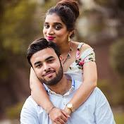 Khurana And Kaur