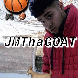JMThaGOAT