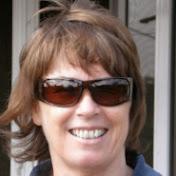 Wendy Evans net worth