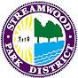 Streamwood Parks