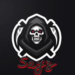 Photo Profil Youtube sayz sayz