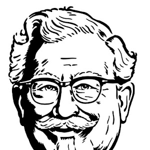 Kfccolonelsanders YouTube channel image