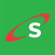 Safaricom PLC Avatar