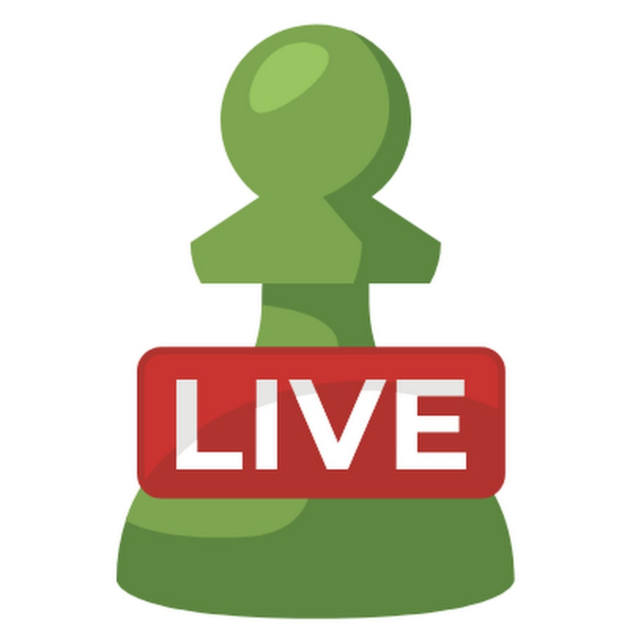 ChesscomNews YouTube channel avatar