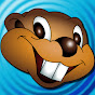 Busy Beavers - Kids Learn ABCs 123s & More Avatar