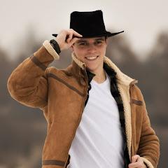 The Polish Cowboy
