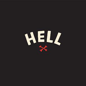 Hellpizzanz YouTube channel image